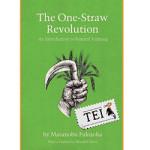 Revoluţie într-un spic