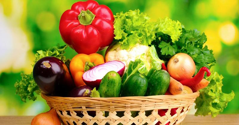 solutii_legume_bio